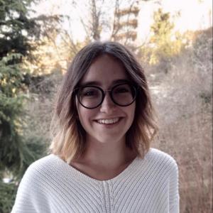 Eleonora_Sofia_Morra